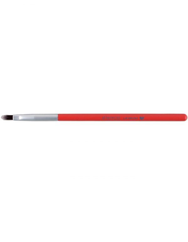 Pennello Labbra - Pennello Lip Brush Colour Edition
